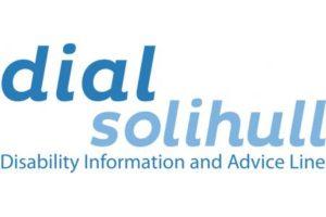 Dial_logo