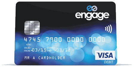 Engage_card_Classic