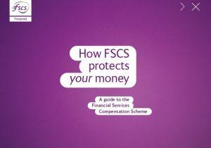 FSCS Leaflet