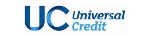 Universal_credit_logo