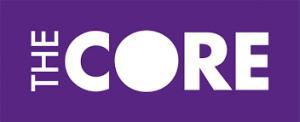 the_core_logo