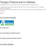 change_address_img