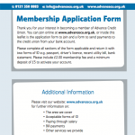 membership_app_img