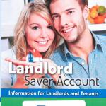 landlord saver leaflet