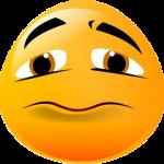 unhappy_smiley