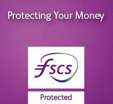 FSCS Protecting your money