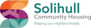 Solihull-Community-Housing-logo